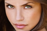 Tratamiento de Ojeras y Bolsas: Beauty Eyes